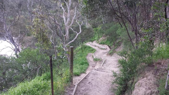 11-yarra-river-trail