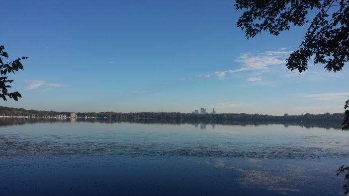 6-mpls-from-lake-harriet