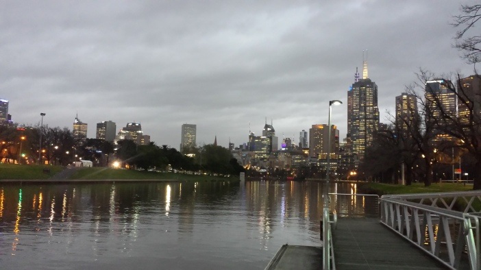 8-first-view-of-melbourne-at-dusk