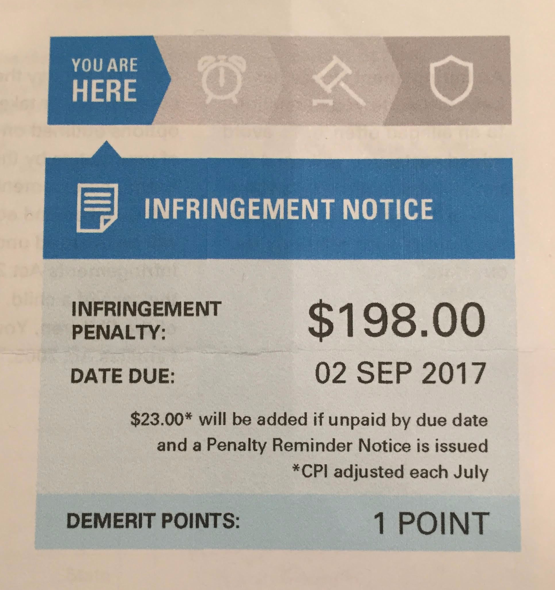 demerit-point.jpg